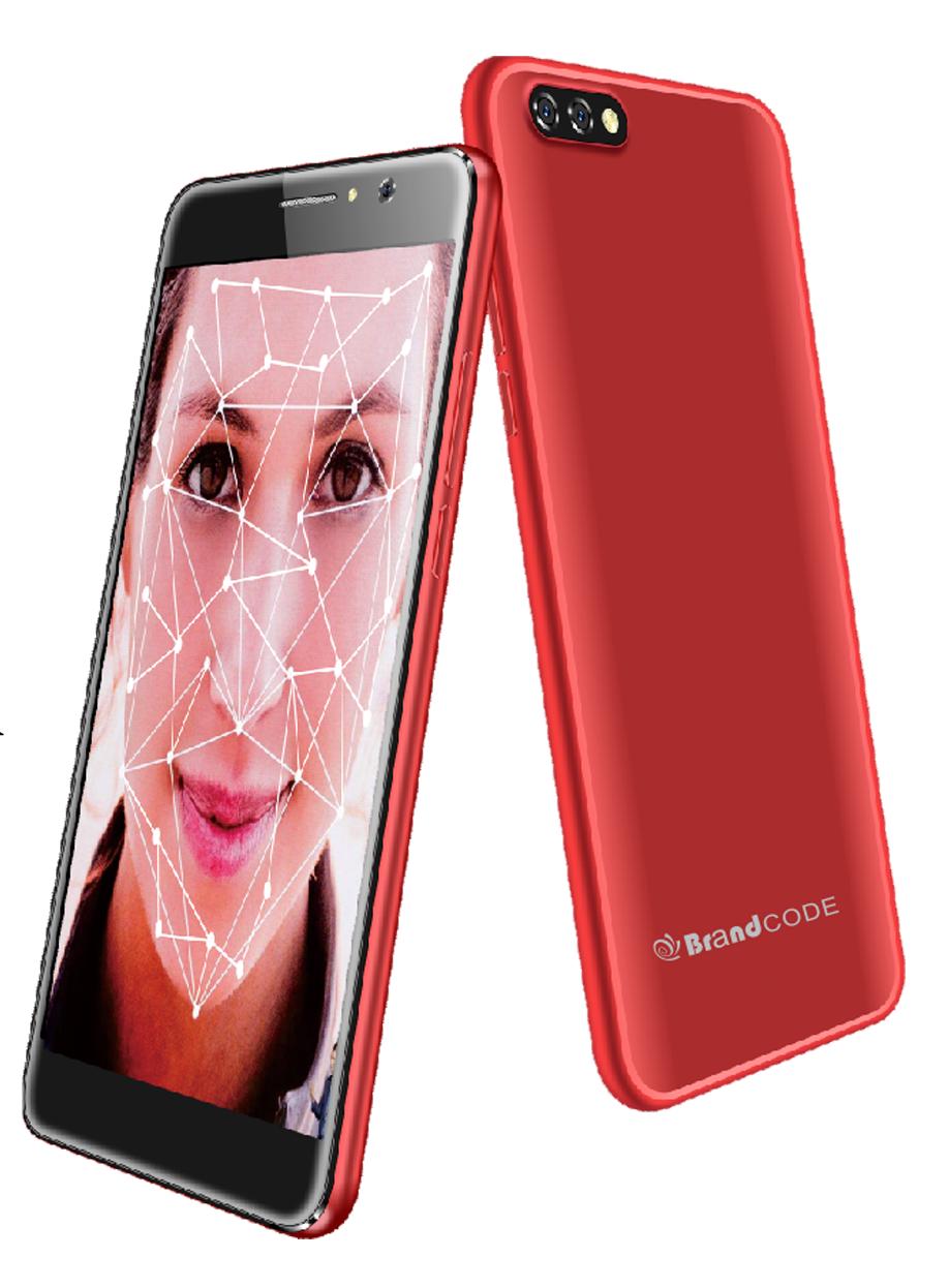 Brandcode Nok Handphone Android Smartphonesmartphone